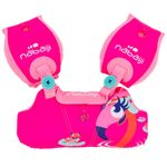 tiswim-evolutive-15-30kg-flamin-no-size1