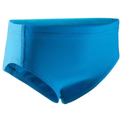 trunk-titou-100-bb-yoke-blue-blue-age-31