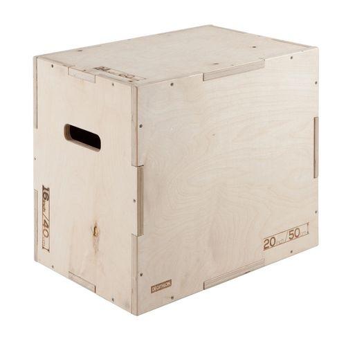 -box-jump-1