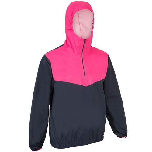 smock-100-ad-blue-pink-l1