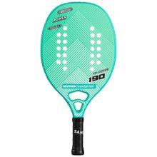 raquete-te-beach-tennis-infantil-btr-191