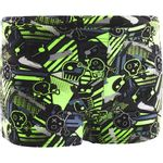 boxer-500-print-b-alljol-green-8-years1