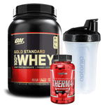 kit-combo-foco-emagrecimento-com-whey-protein-isolado-chocolate-optimum-nutrition-termogenico-integralmedica-shaker-aptonia