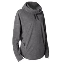 soft-yoga-w-relax-sweat-grey-2xs1