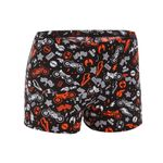 boxer-500-b-print-all-mobou-or-10-years1