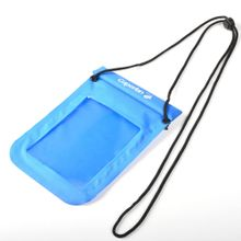 waterproof-pouch-1