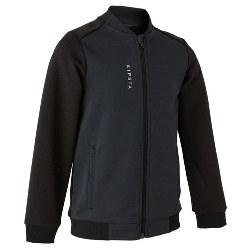 casaco-t100-infantil1