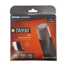 artengo-ta-930-spin-125mm-12m-no-size1