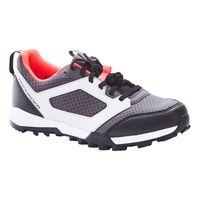 mtb-shoes-st-100-grey-uk-3---eu-361