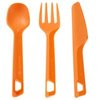 cutlery-set-x3-orange-2017---001-----Expires-on-23-01-2021