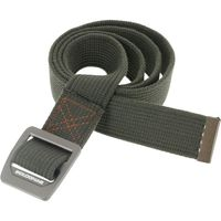 x-access-belt-green-adult1