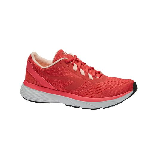 shoes-run-support-w-corail-uk-7---eu-411