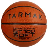 bola-basquete-bt100-t71