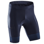 short-rc-500-navy-l1