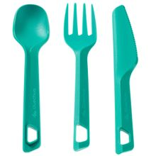cutlery-set-x3-vert-2017---001-----Expires-on-23-01-2021
