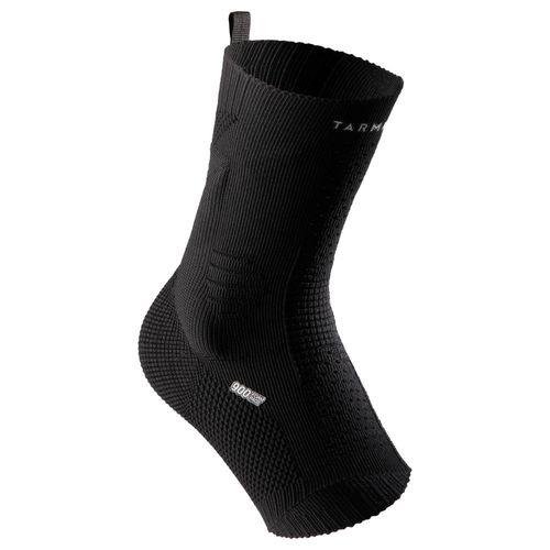 tornozeleira-soft-9001