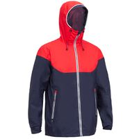 jacket-sailing-100-m-blue-red-s1
