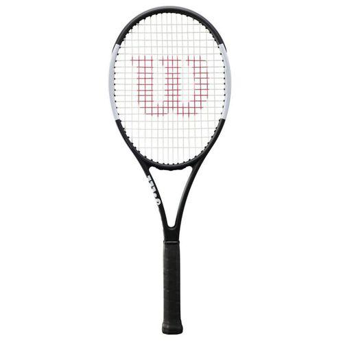 raquete-de-tennis-pro-staff-97-ls-wilson1