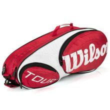 -raqueteira-wilson-tour--6-raquetes-1