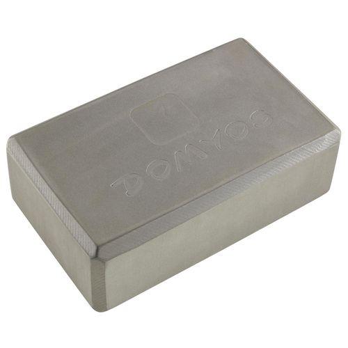 soft-yoga-foam-brick-grey-1