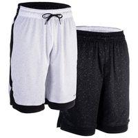 shorts-basquete-reversivel-sh500r1