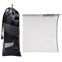 competition-net-no-size1
