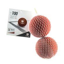 bola-de-frescobol-sb-100-artengo1