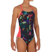 1pg-lexa-900-g-swimsuit-160-166cm14-15y1