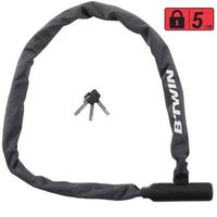 bike-lock-520-chain-1