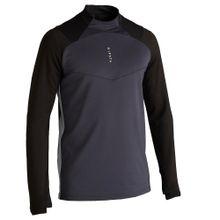 casaco-com-zipper-f5001