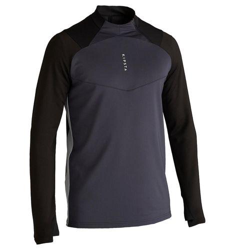 Blusa Masculina de Futebol T500