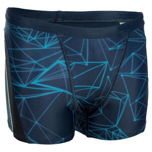 boxer-550-b-fit-b-all-stel-blue-6-years1