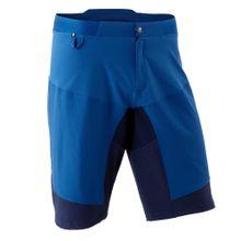 mtb-short-st-500-blue-xl1