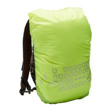 cover-bag-500-1