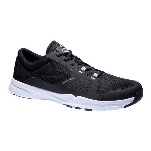 tenis-fitness-cardio-masculino-linha-101