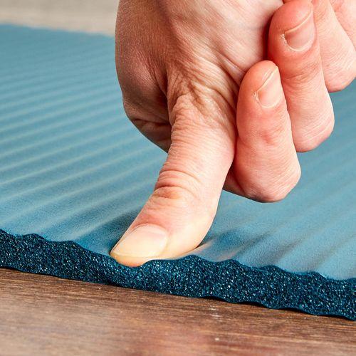 pilates-mat-s-no-size2