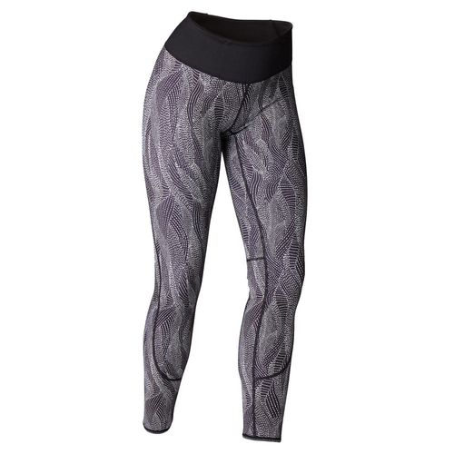 dyn-yoga-w-leg-revers-black-s---w28-l311