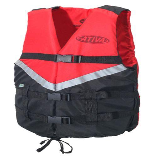 colete-ativa-canoa-20-60kg--1