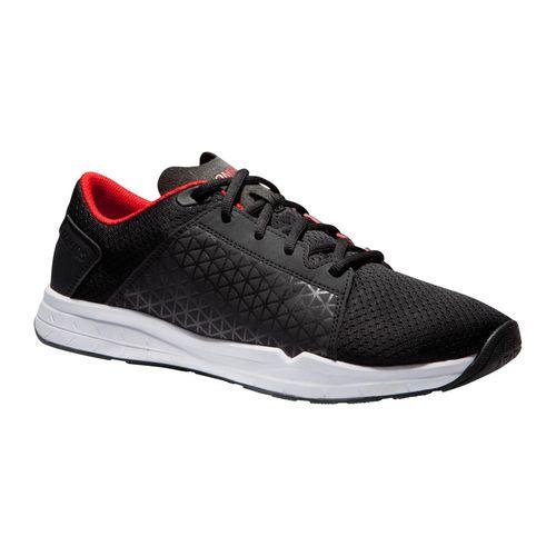 tenis-fitness-cardio-masculino-linha-501