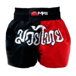 shorts-de-muay-thai-mks-01