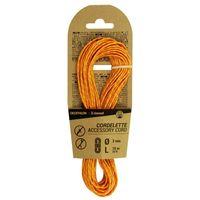 cord-2-mm-x-10-m-orange-2mm1