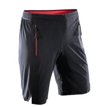 fst-900-m-shorts-blk-s1