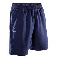 new-fst-120-m-shorts-nav-s1