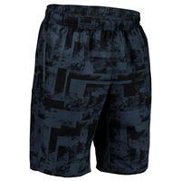 fst-120-shorts-grey-aop-s1