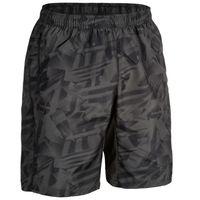 fst-120-m-shorts-khaki-aop-s1