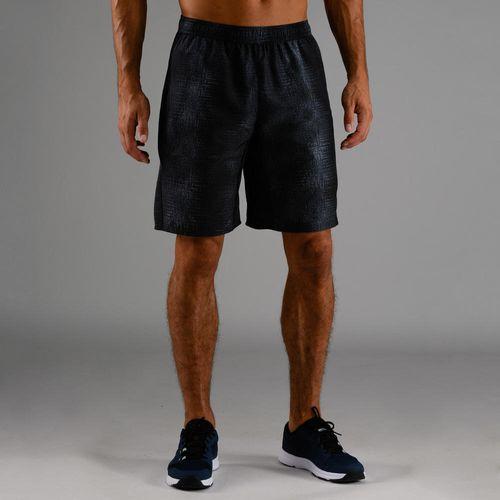 fst-120-m-shorts-black-print-s1
