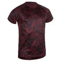 fts-120-m-t-shirt-bdx-s1
