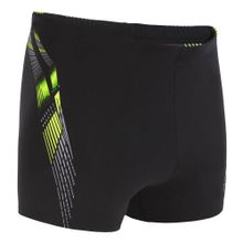 boxer-b-fit-adi-black-yellow-46-usml1