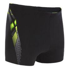 boxer-b-fit-adi-black-yellow-44-usm1