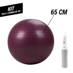 kit-bola-65cm-bolapilates-pilates-bomba-treino-funcional-domyos-psd-kits